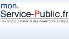 Mon.service-public.fr, une plateforme centralisée pour vos démarches administratives en ligne
