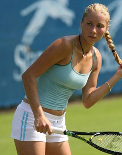 alona_bondarenko_tennis31