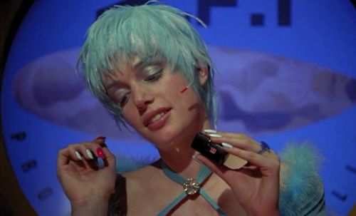 @lindsey Neville  I need the device from the 5th Element that removes nail polish in a jiffy!!