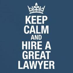 #keywestlawyer #criminallawyer