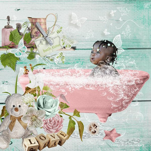**NEW** Pause Douceur by S.Designs  Available @ http://scrapfromfrance.fr/shop/index.php?main_page=index&cPath=88_174&zenid=3367ba088f283d14283369635428e9ca https://www.e-scapeandscrap.net/boutique/index.php?main_page=index&cPath=113_250 http://store.digiscrappersbrasil.com.br/sdesign-m-99.html