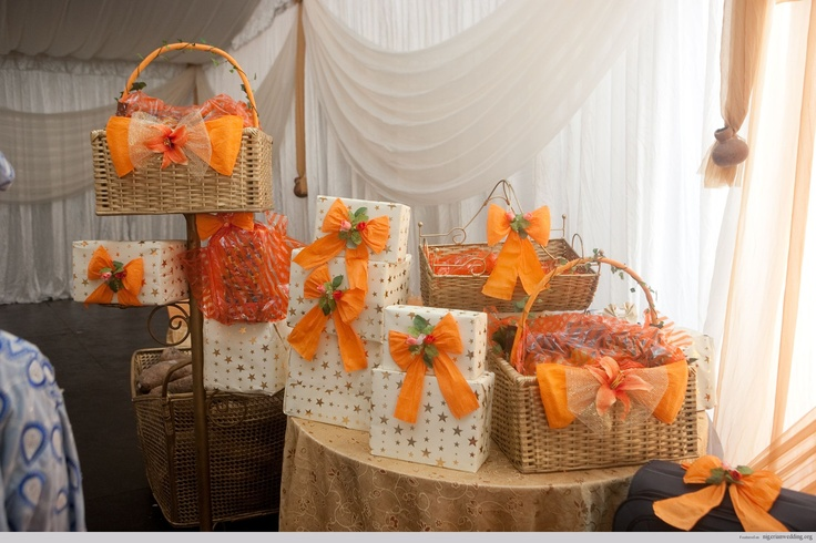 Traditional Wedding Gifts From Parents: 13 Best Images About Eru Iyawo On Pinterest