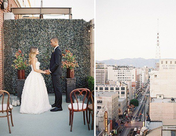 245 best images about wedding venues on pinterest for Great mini vacations for couples