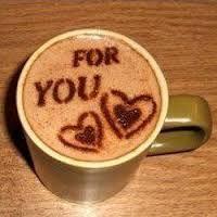 kahveyle sanatı ile ilgili görsel sonucu