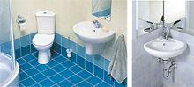 Malé kúpeľne – funkčné i pekné | TvojDom.sk