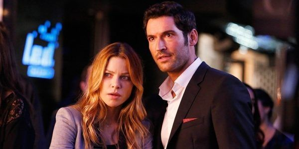 Lucifer Just Got Its Episode Order Cut, But What Does That Mean?