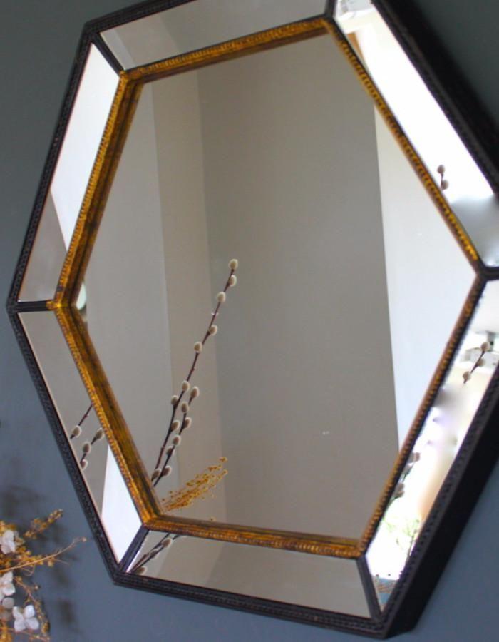 Surprising Cool Tips Wall Mirror Art Diy Wall Mirror Pictures Master Bedrooms Wall Mirror Classic Vintage Mirror Wall Rustic Wall Mirrors Mirror Wall Bedroom