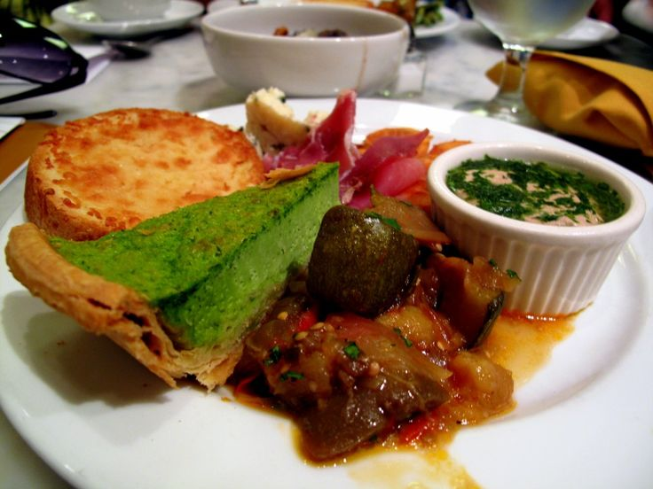 279 best french cuisine images on pinterest cooking food - Classical french cuisine ...