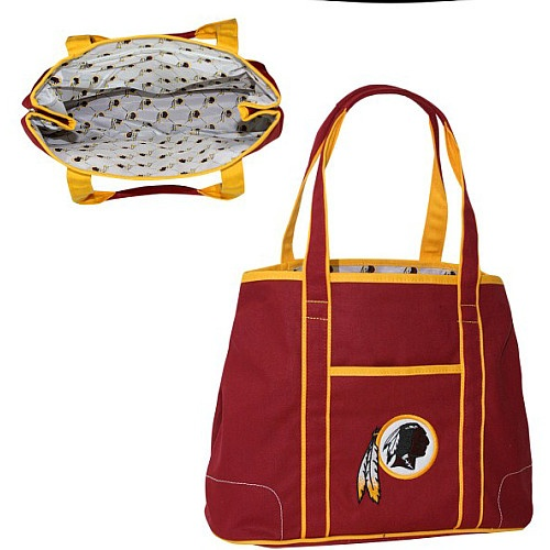 17 Best Images About Washington Redskins Items On