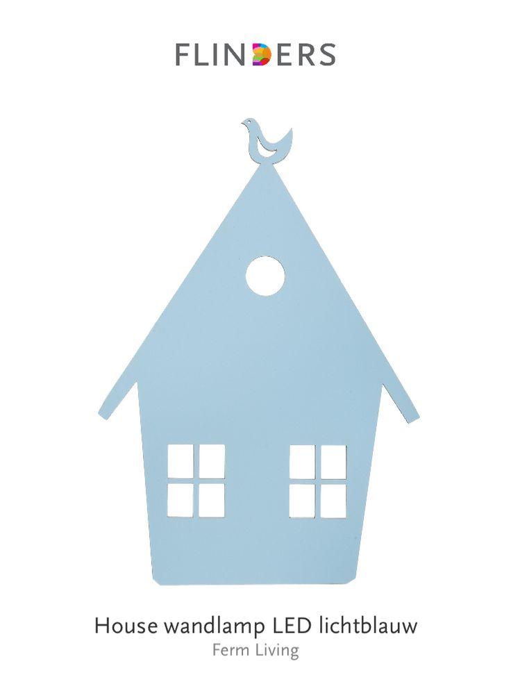 + ideeën over Kinderen Slaapkamer op Pinterest - Kinderen slaapkamer ...