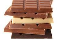Marabou Chocolate. Swedish. Amazing.