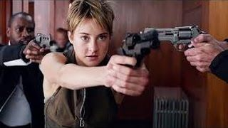 Regarder Insurgent 2015 - YouTube
