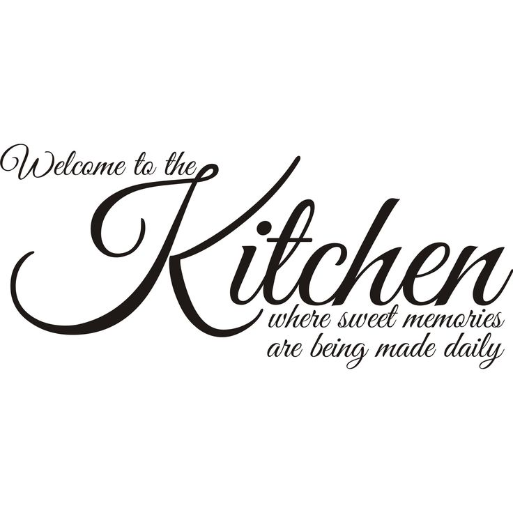 1000+ Ideas About One Wall Kitchen On Pinterest