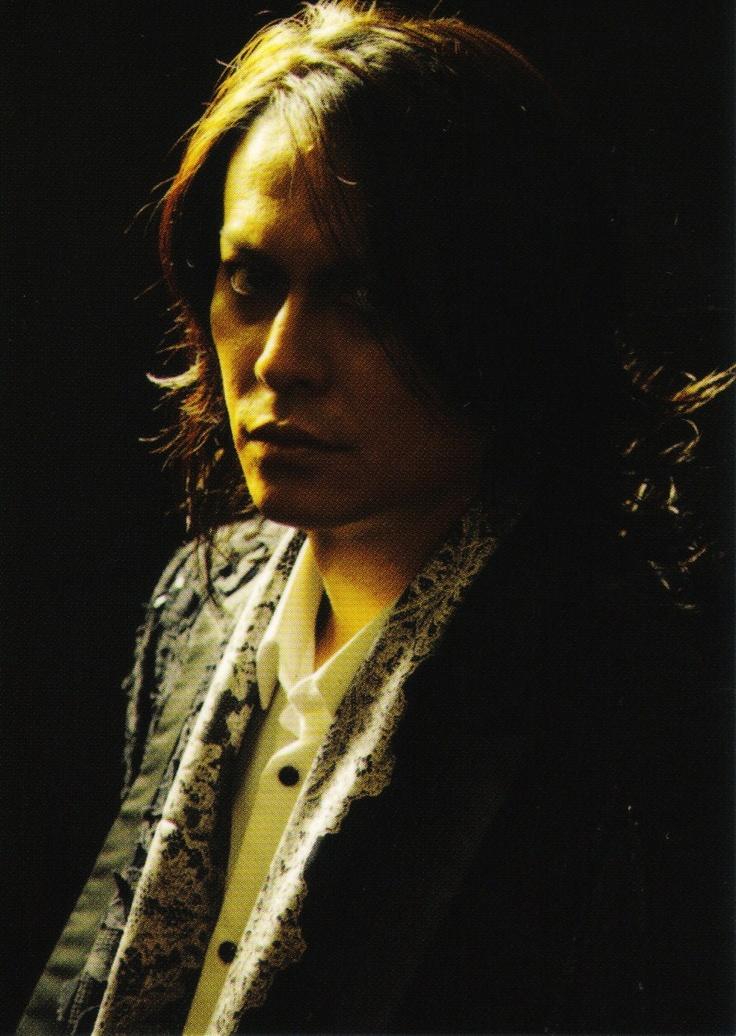 Atsushi Sakurai