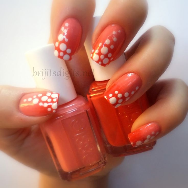 Will Paint Nails for Food: Year in Review: The Best of Will Paint Nails for Food for 2013