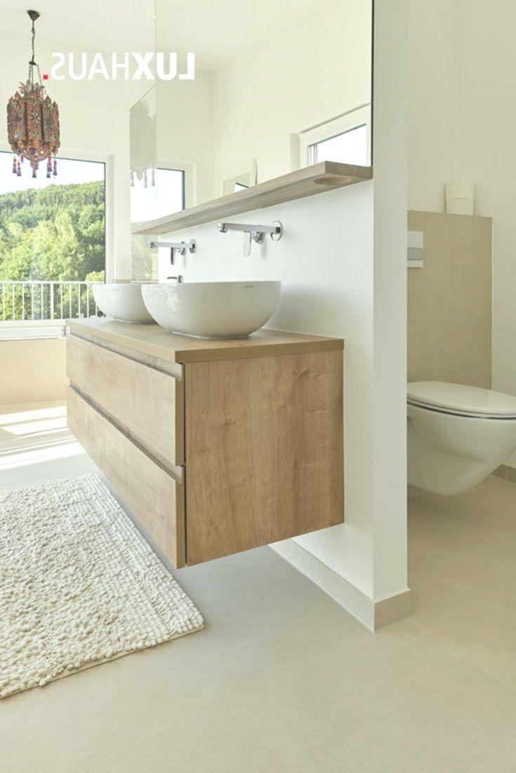 Modernes Badezimmer Fur Die Ganze Familie Badezimmer Badezimmer Innenausstattung Badezimmerideen