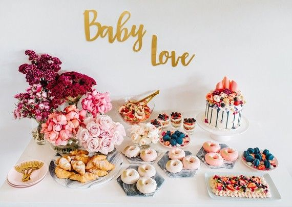 549 best {let's party} images on Pinterest | Birthday ...