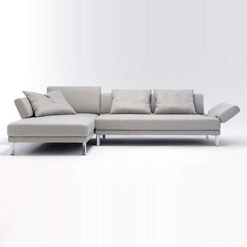 17 Best Ideas About Rolf Benz Sofa On Pinterest Benz Sofa Freistil And Freistil Rolf Benz