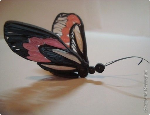 Crafts-Paper crafts and quilling 14 | Pinterest | Decor and Photos