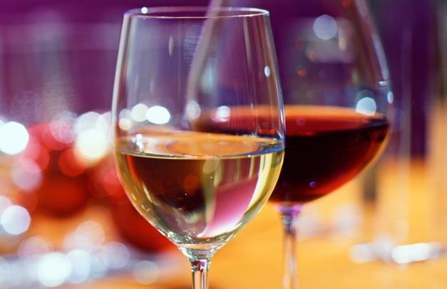 Wine | Fair Trade USA