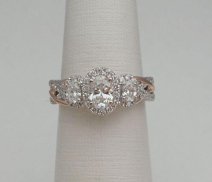 1000 ideas about Oval Diamond on Pinterest