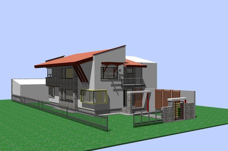 Proiecte case mici Planurile mici de casa poate potrivi încă vise mari. Planuri în această colecție sunt ideale pentru cei care caută pentru a construi o casă inteligentă, flexibil, rentabil și de economisire a energiei care se potrivește nevoilor familiei tale (și mult, dacă aveți deja unul), fără scump metri patr...  https://scriuceva.ro/proiecte-case-mici-2/