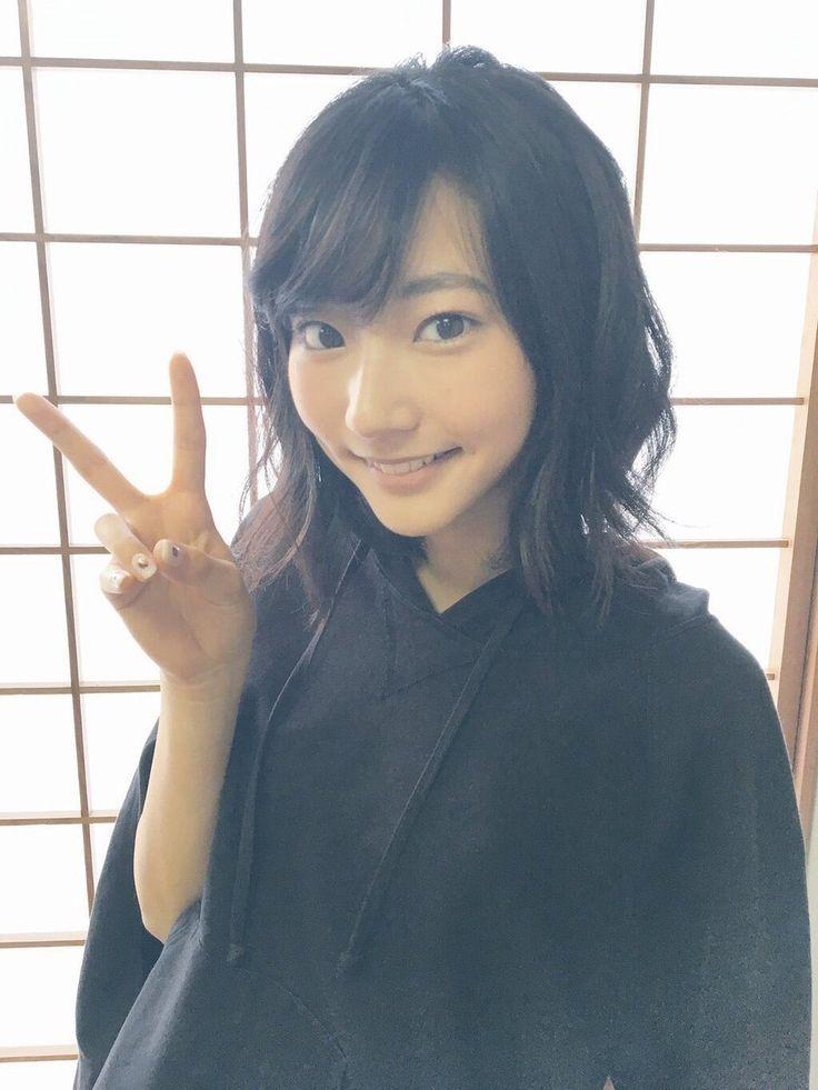 (22) 武田玲奈 - Twitter検索