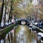 10 Top Tourist Attractions in Amsterdam   Touropia