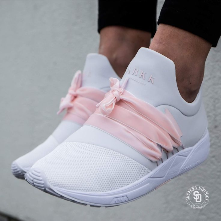 22+ Best workout shoes for women ideas ideas