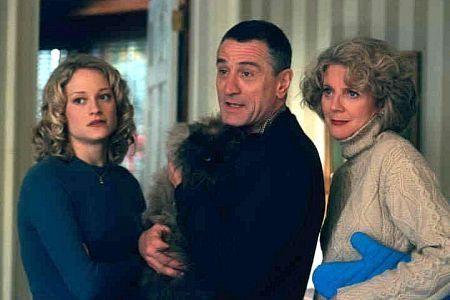 robert de niro costume meet the parents actress