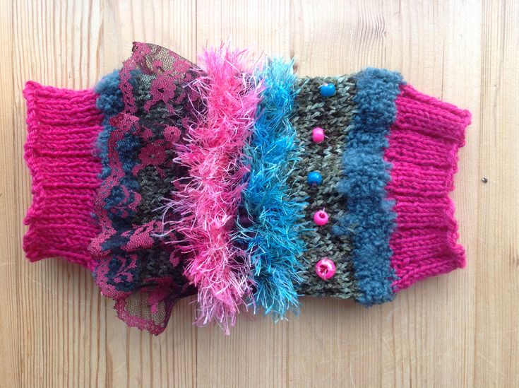Free Crochet Pattern For Twiddle Muff : 17 Best images about Twiddle Mitts n Muffs on Pinterest ...