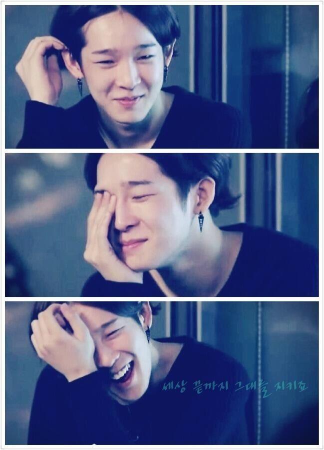 Winner - Nam Taehyun