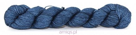 Baby Silkpaca Lace - amiQs.pl