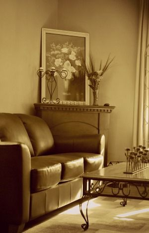Does your #leather sofa look old? Contact Sydney Leather Cleaners and get a free quote to keep your sofa look #new for ages. Visit: http://sydneyleathercleaners.com.au/
