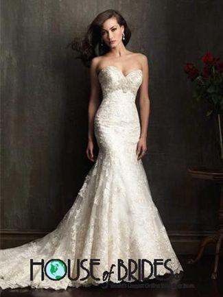 Com House Of Brides 38