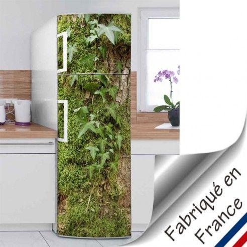 les 25 meilleures id es de la cat gorie stickers pour frigo sur pinterest stickers frigo. Black Bedroom Furniture Sets. Home Design Ideas