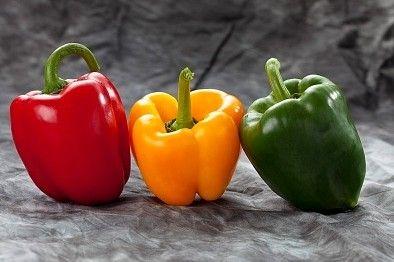 Slimming World High Energy 12 Vegetable Super Speed Soup Recipe