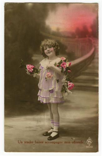 C-1920-cutey