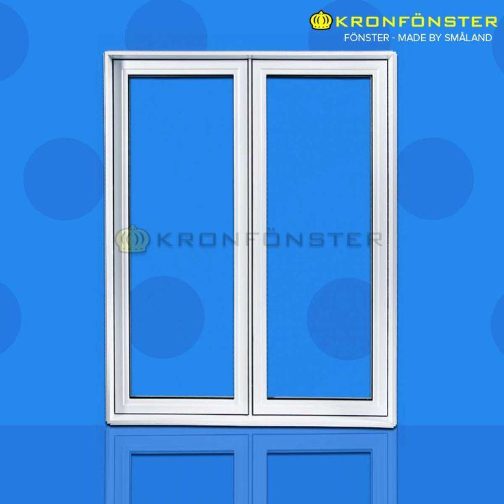 Pardörrar från Kronfönster - Made by Småland  Kronan: Pardörr i trä med aluminiumbeklädnad 3-glas  #Pardörr #Dörrar #Kronan #fönsterdörr #pardörrar #fönsterdörrar #Glasdörrar #Dörr #Kronfönster  Läs mer » https://www.kronfonster.se/butiken/product/1100-pardorr_i_tra_med_aluminiumbekladnad_3-glas.html?utm_content=buffer52570&utm_medium=social&utm_source=pinterest.com&utm_campaign=buffer