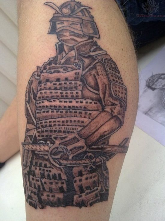 17 best images about awesome samurai tattoo designs on for Dragon and samurai tattoo meaning