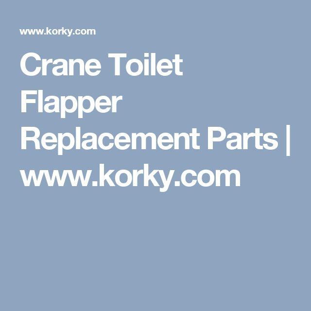 Crane Toilet Flapper Replacement Parts Www Korky ComAwesome Crane Toilet Flapper Replacement Images   3D house designs  . Toilet Flapper Replacement Kit. Home Design Ideas