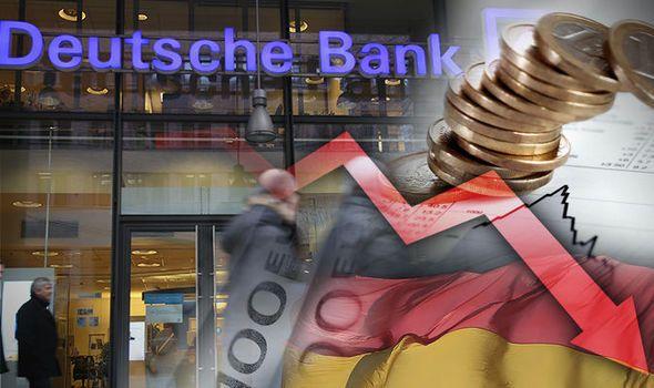 Les banques centrales utilisent des réductions de taux d'intérêt, les achats d'actifs et d'autres mesures de politique monétaire pour soutenir l'économie et pour la maintenir à un «statu quo», dit un responsable de la banque. Les bénéfices de la banque...