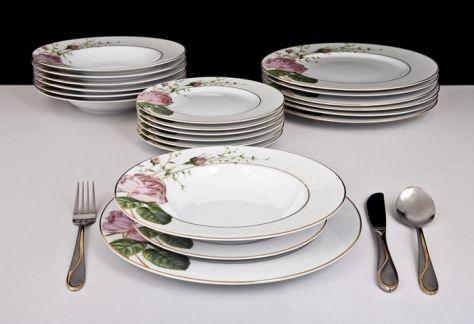 #serwisobiadowy dla 6 osób - jak wybrać?  http://witeks.pl/blog/wybieramy-serwis-obiadowy-dla-6-osobowej-rodziny/