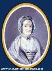1725 in Ireland