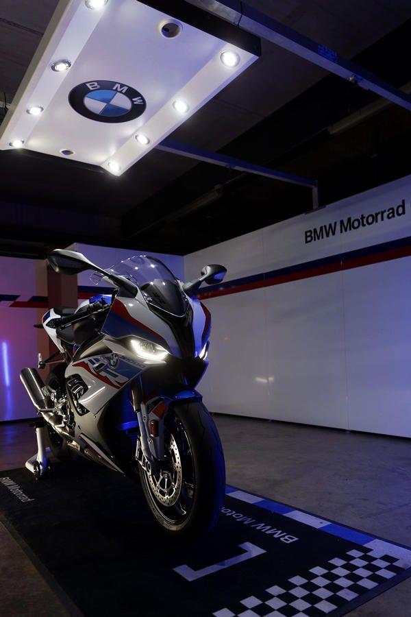 2019 Bmw S1000rr Specs Price Release Date Sport Bikes Bmw