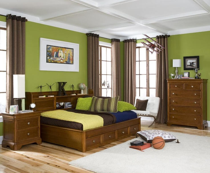 17 Best Images About Boy 39 S Sports Bedroom On Pinterest