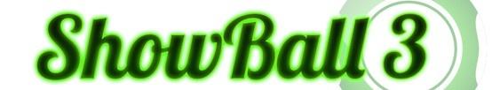 As promoções de bingo online do Playbonds sempre são muito variadas e atrativas, mas aquelas que chamam mais a atenção de todos os jogadores de bingo online são as viagens incríveis que oferece o site todos os meses. A partir de hoje você tem 20 dias para poder participar da promoção deste mês e tentar ganhar uma viagem com tudo