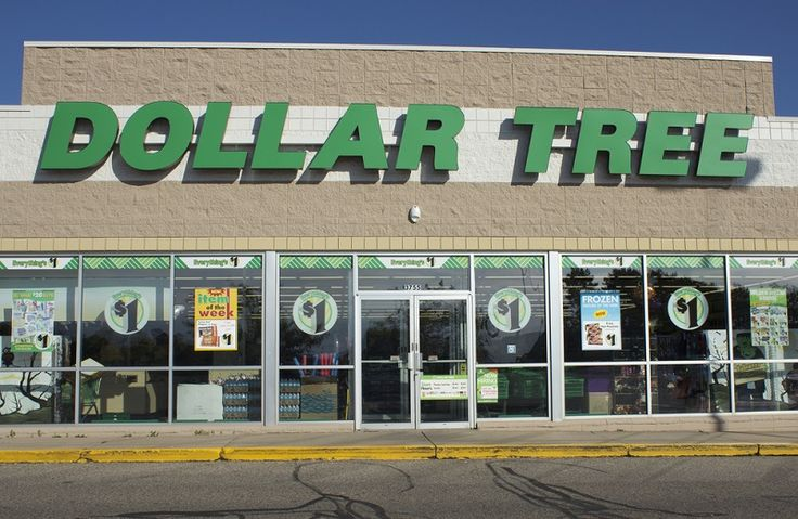 The Dollar Tree is known for its rock bottom prices, but not everything is a steal. Find out which items to buy and which to skip during your next shopping trip.