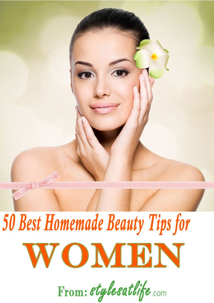 If you're looking for some of the best beauty tips that can be very helpful to you, then this is one post that is sure to be of good use to you.