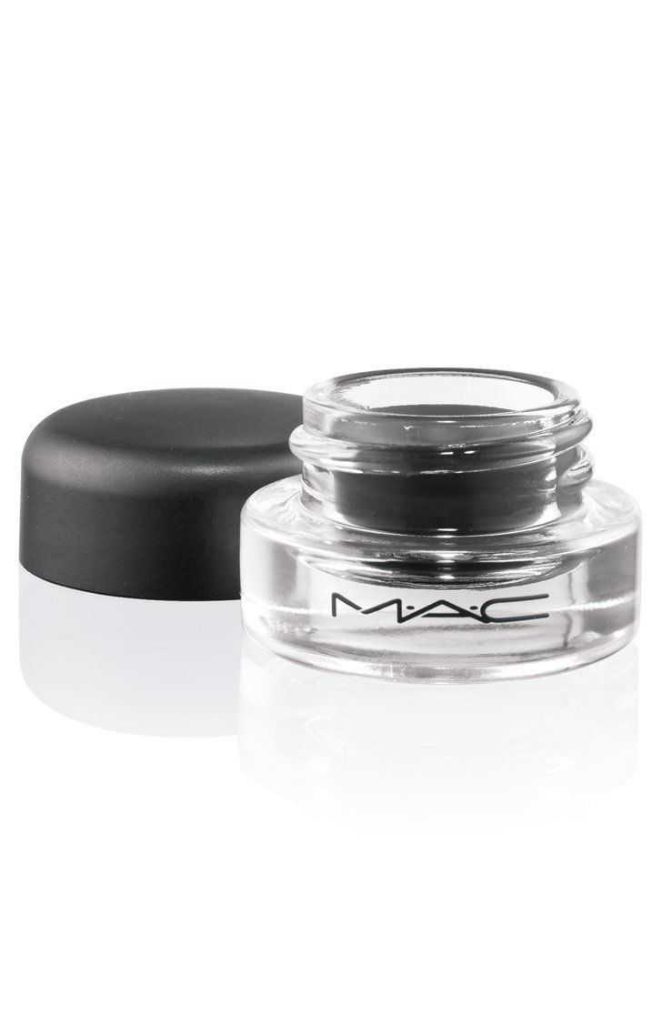 Pin for Later: The 14 Products Every Diehard MAC Junkie Should Own Fluidline in Blacktrack